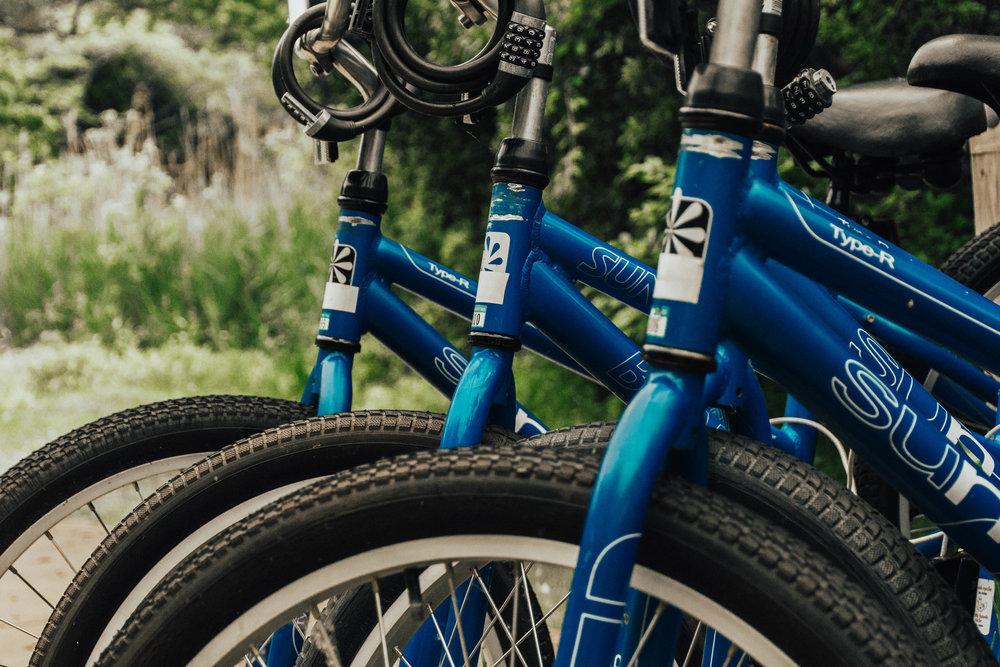 Bike Rental Corolla NC.jpg