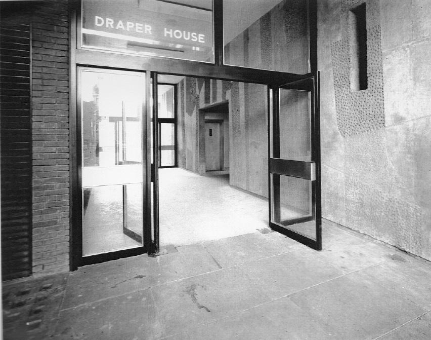 Draper entrance 2.jpg