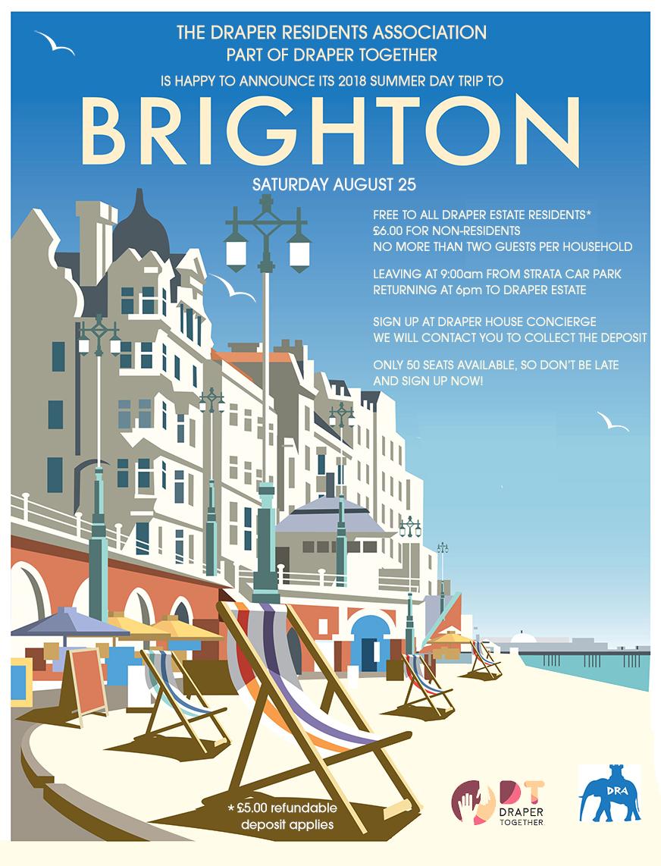 Brighton-2018.jpg