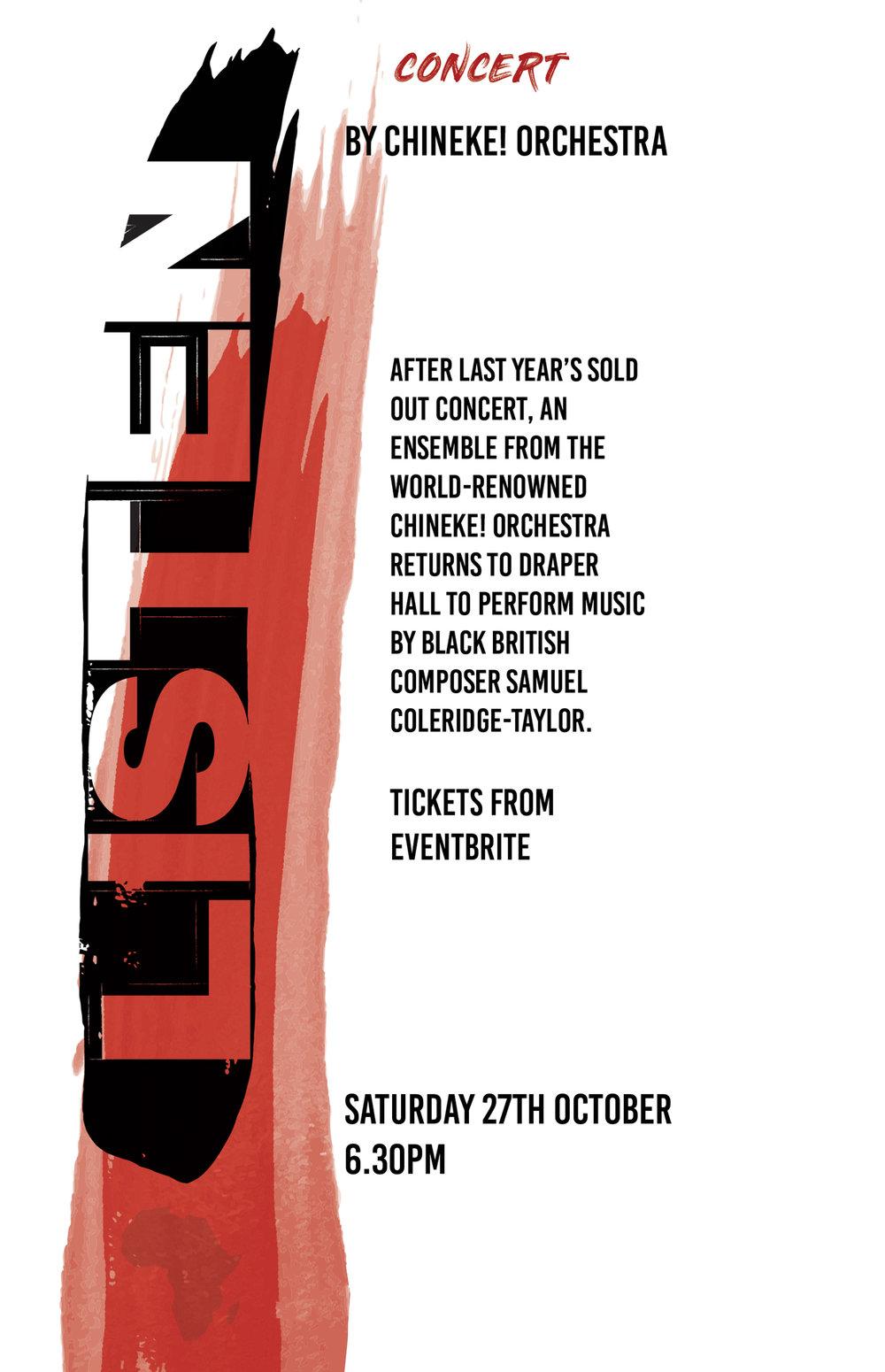 Concert_Poster.jpg