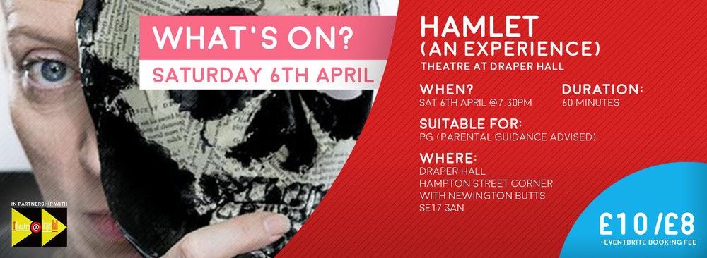 Hamlet_April06_EventInfo.jpg