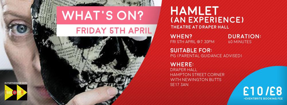 Hamlet_April05_EventInfo.jpg