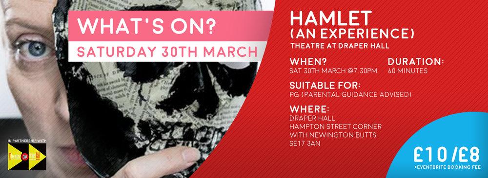 Hamlet_March30_EventInfo.jpg