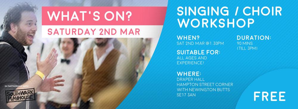 SingingWorkshop_EventInfo.jpg