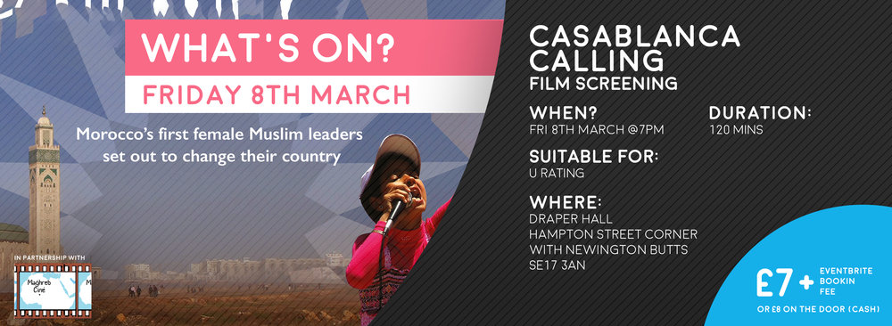 Casablanca Calling_EventInfo.jpg