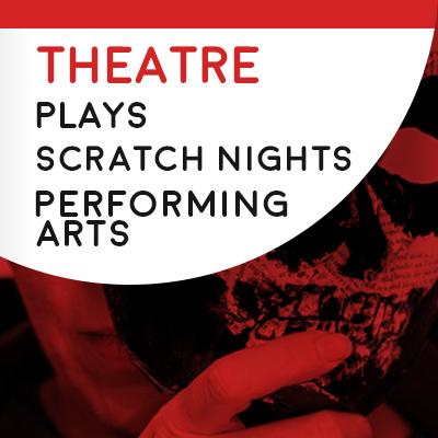 Cat-Theatre.jpg