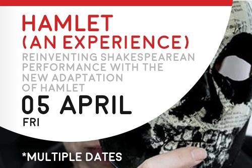 Hamlet_05April_Thumbnail.jpg