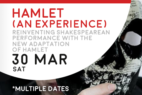 Hamlet_29March_Thumbnail.jpg