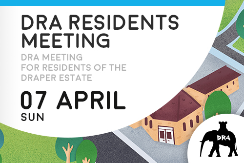 ResidentsMeetings_April07_Thumbnail.jpg