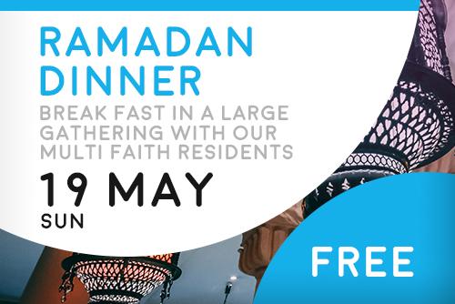 RamadanDinner_Thumbnail.jpg