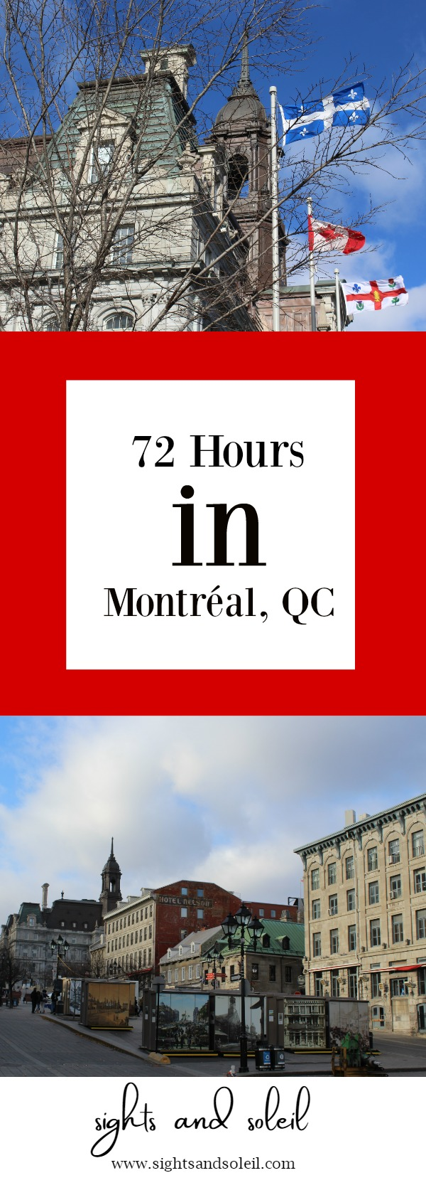 72 Hours in Montreal.jpg