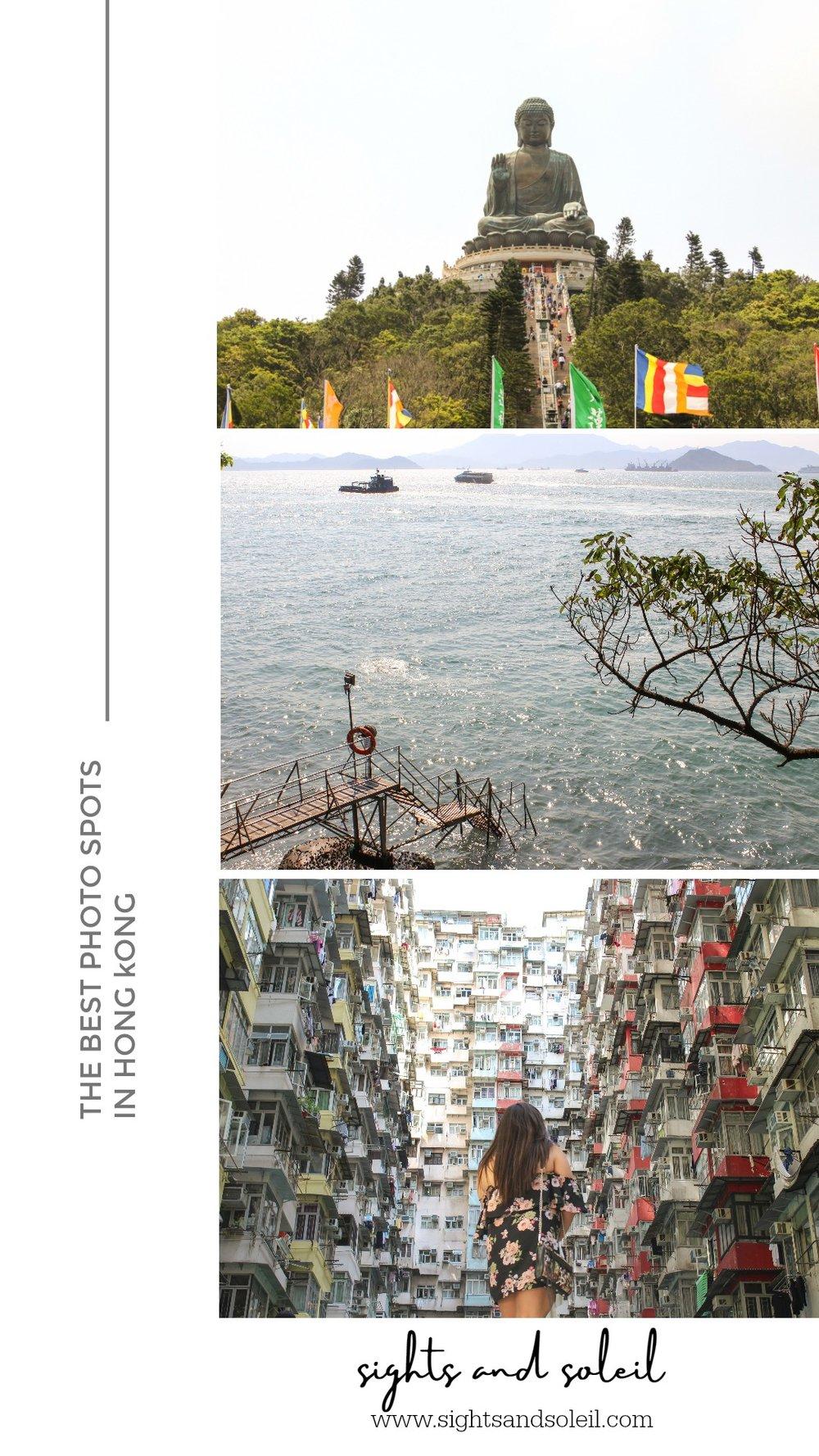 The Best Photo Spots in Hong Kong.jpg