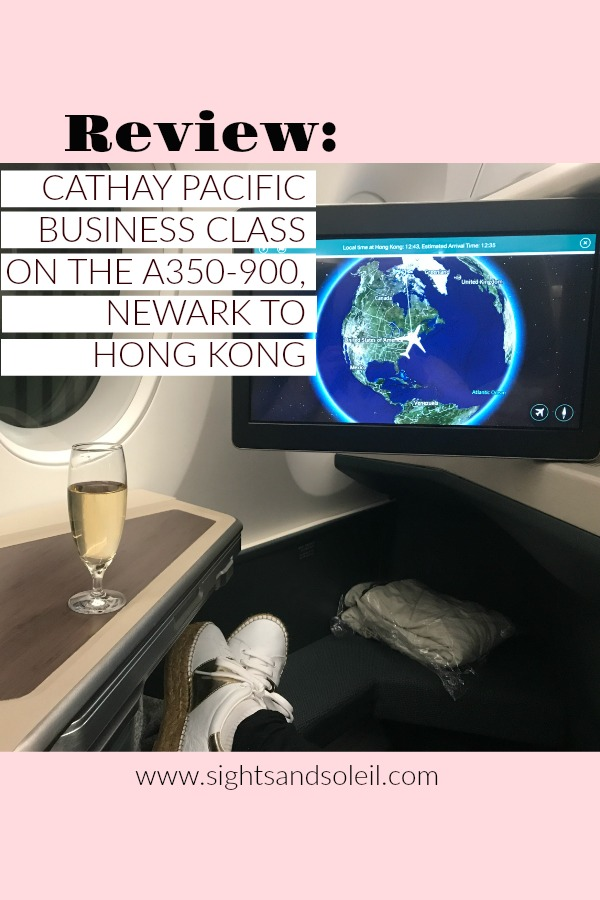 Review Cathay Pacific.jpg