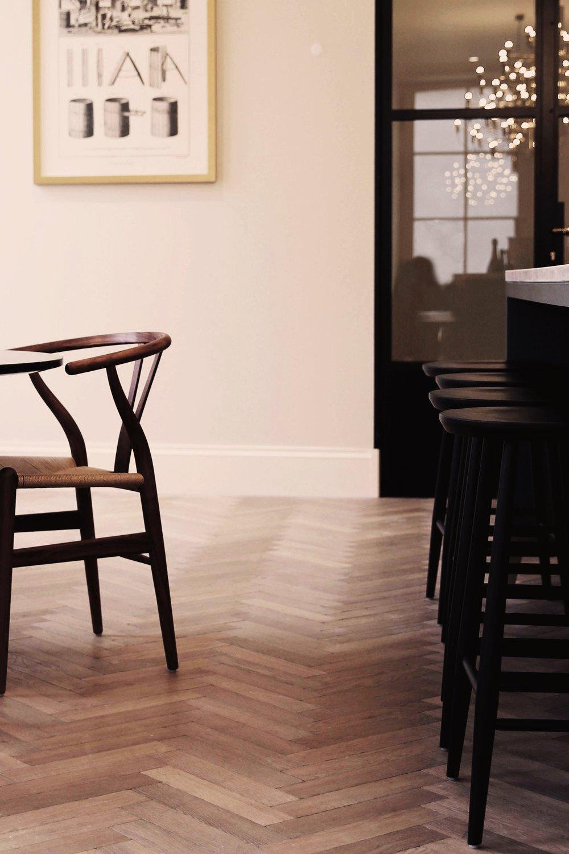 Studio -  Interior  Design