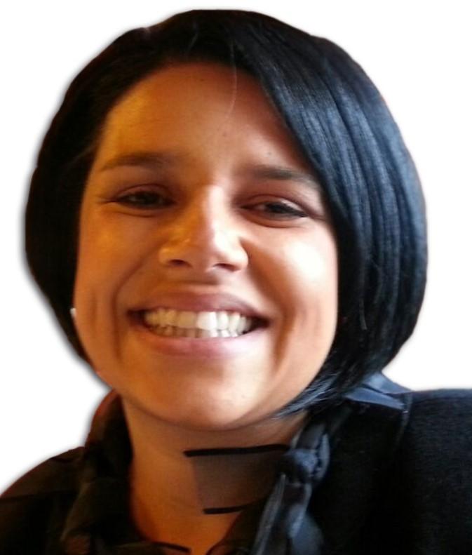María Isabel Sánchez   Psícologa, especialista en psicología clínica y formación en psicoanálisis, con más de 20 años de experiencia en procesos de desarrollo de potencial, entrenamiento y evaluación a través de Assessment y Juego adulto.