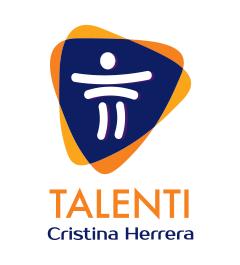 Talenti.png