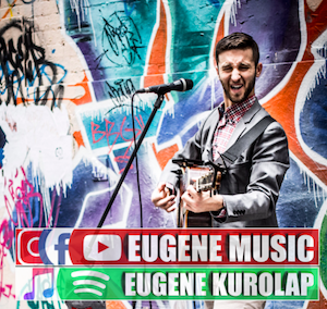eugene-music.png