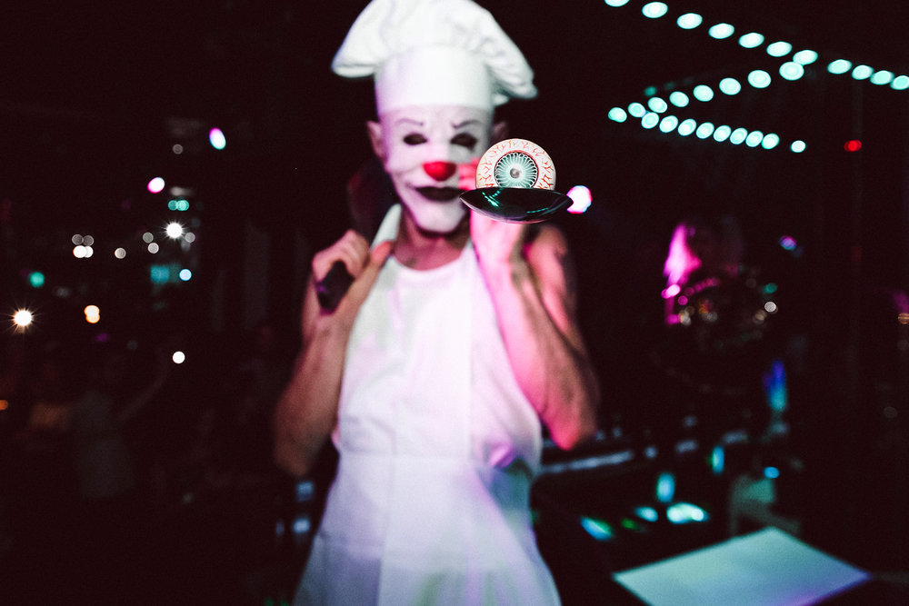 cirque_BANTSHOT_063_29.07.17.JPG