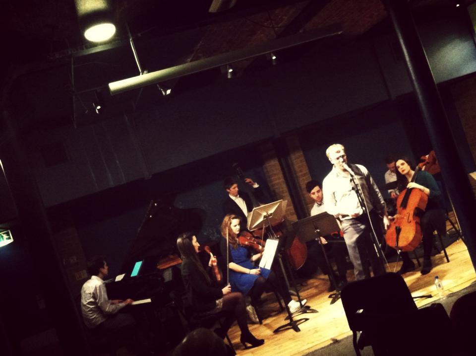 unforgotten_martyna-violinist-jazz.jpg