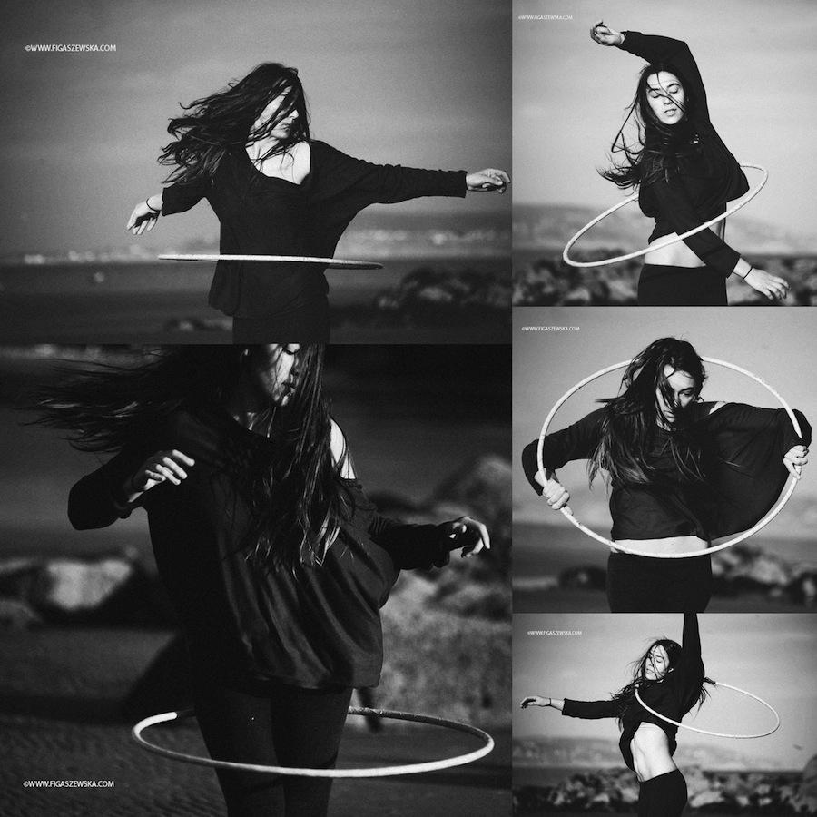 unforgotten_rachael-hulahoopdancer.jpg
