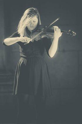 unforgotten_martyna-violinist.jpg