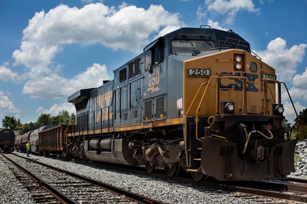 am.rail.half.jpg