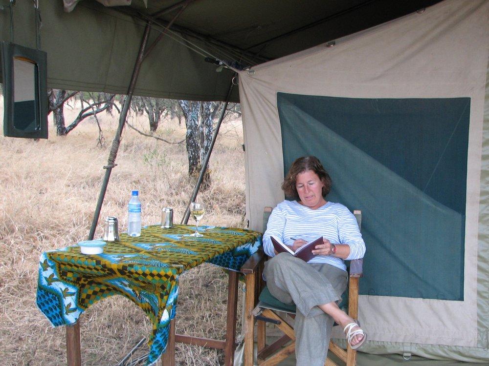 Serengeti 333.jpg