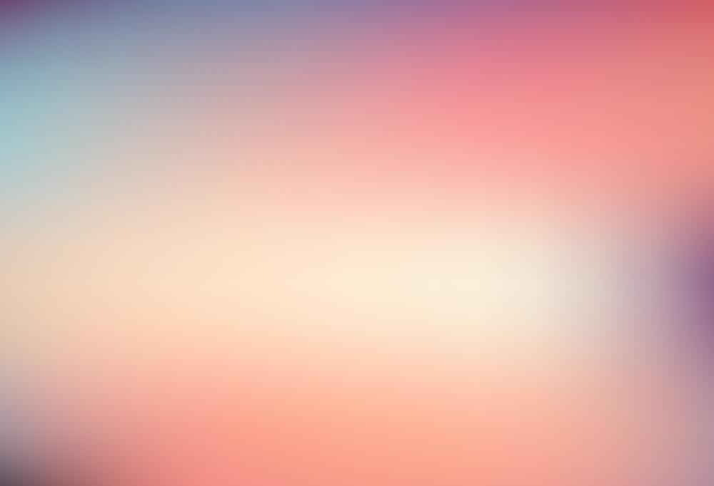 bereavement - Alfonsa Rosales210-912-2824