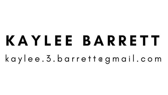 Kaylee Barrett (1).png