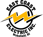 EastCoastElectric