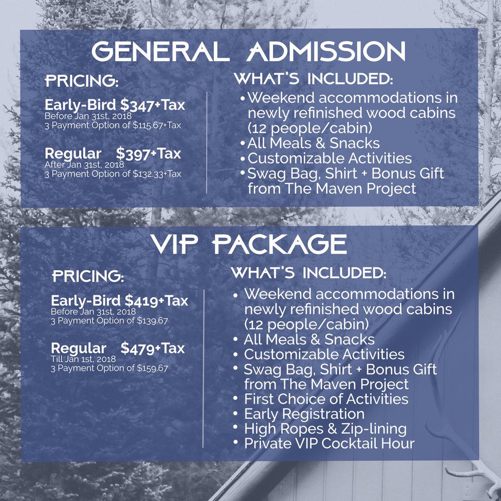 Camp Maven Pricing copy.jpg