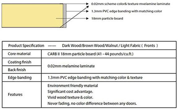 Dark wood3.jpg