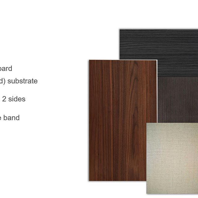 We stand by the quality and durability of our cabinets. Instead of usi MDF box like most competitors, ours are made of Plywood box makes it very strong building material. We have attached a quick spec description of our product lines. #goldenhomecabinetry #kitchen #bathroom #cabinets #showroom #chicago #elkgrovevillage #wholesale