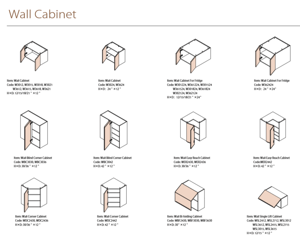 Wall Cabinet1.png
