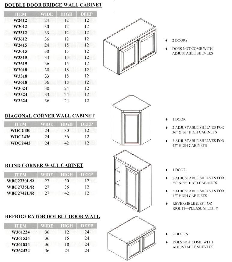 Wall Cabinet1.jpg