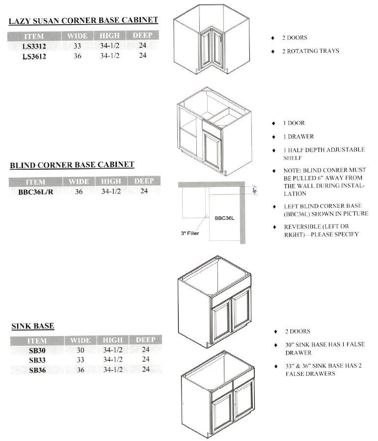 base cabinet.jpg