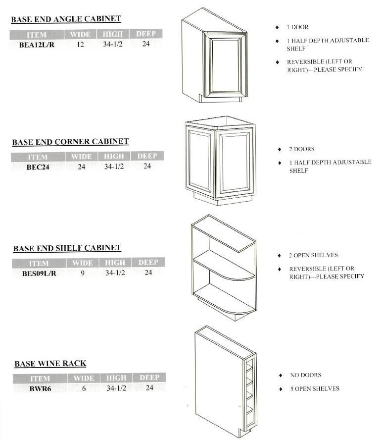 base cabinet1.jpg