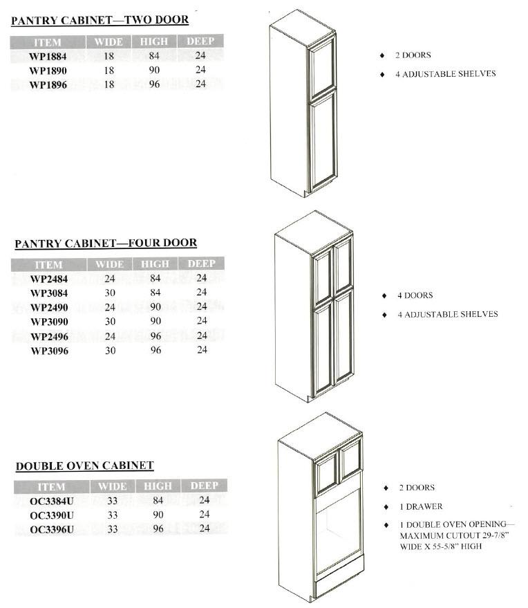 cabinet+oven.jpg