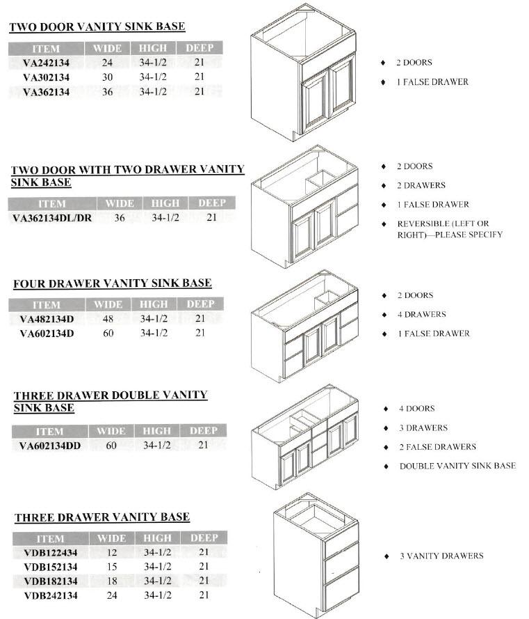 vanity cabinet.jpg