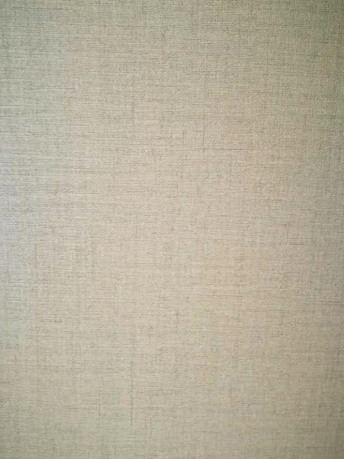 Fabric Grey布纹浅灰.png