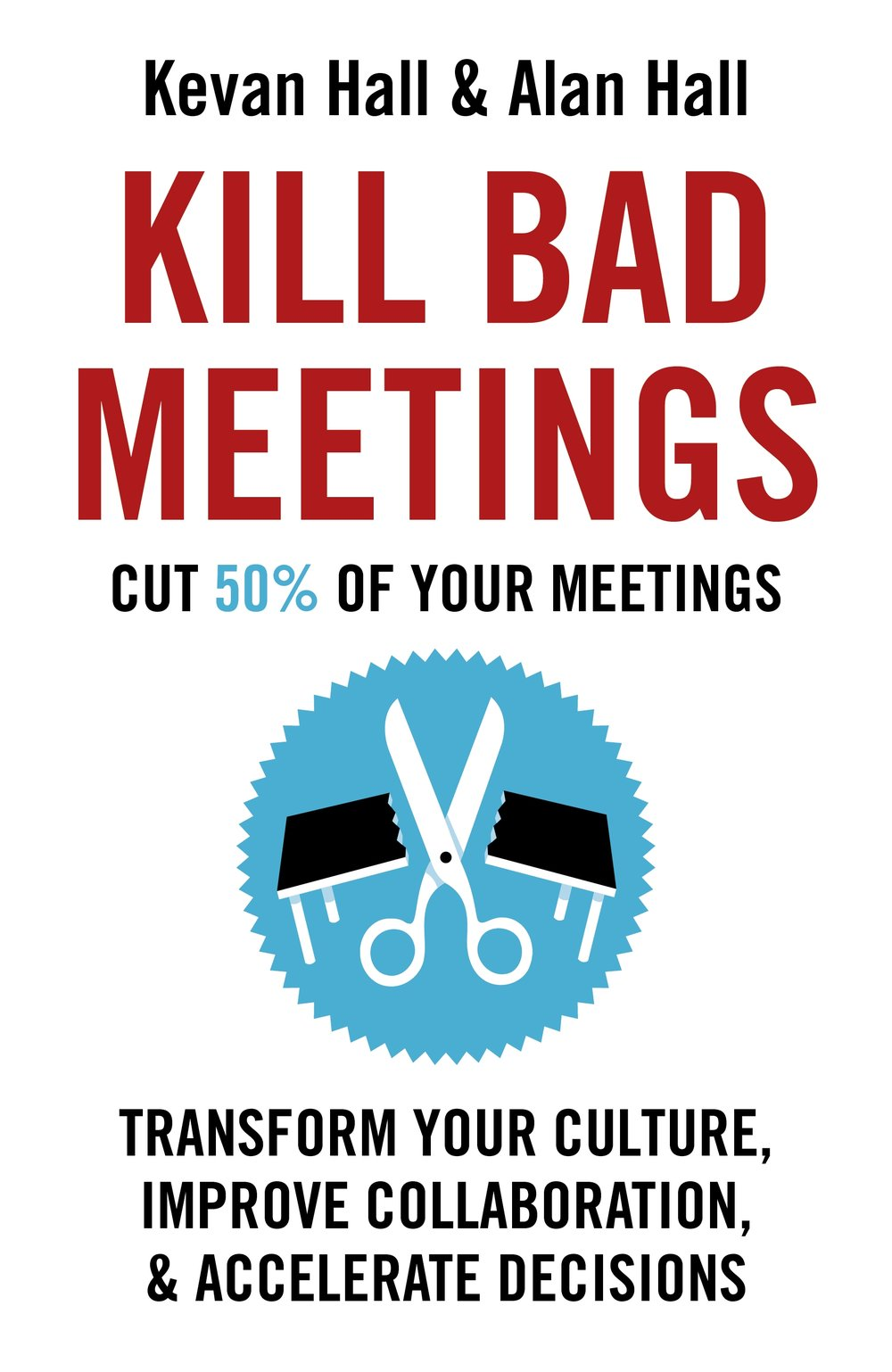 Kill Bad Meetings.jpg