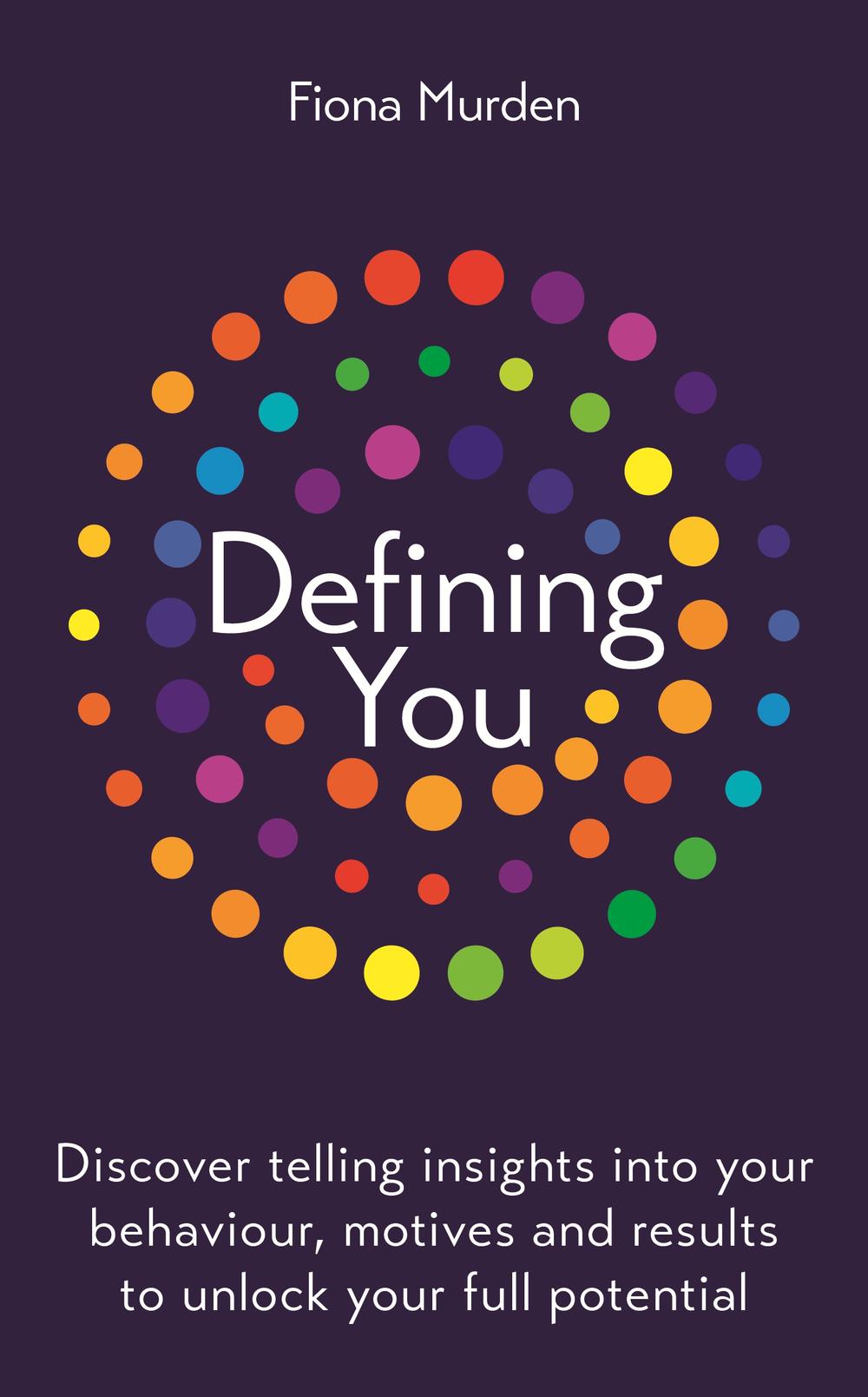 definingyou.png