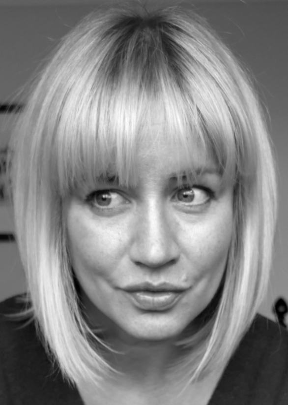 Fiona Murden.jpg