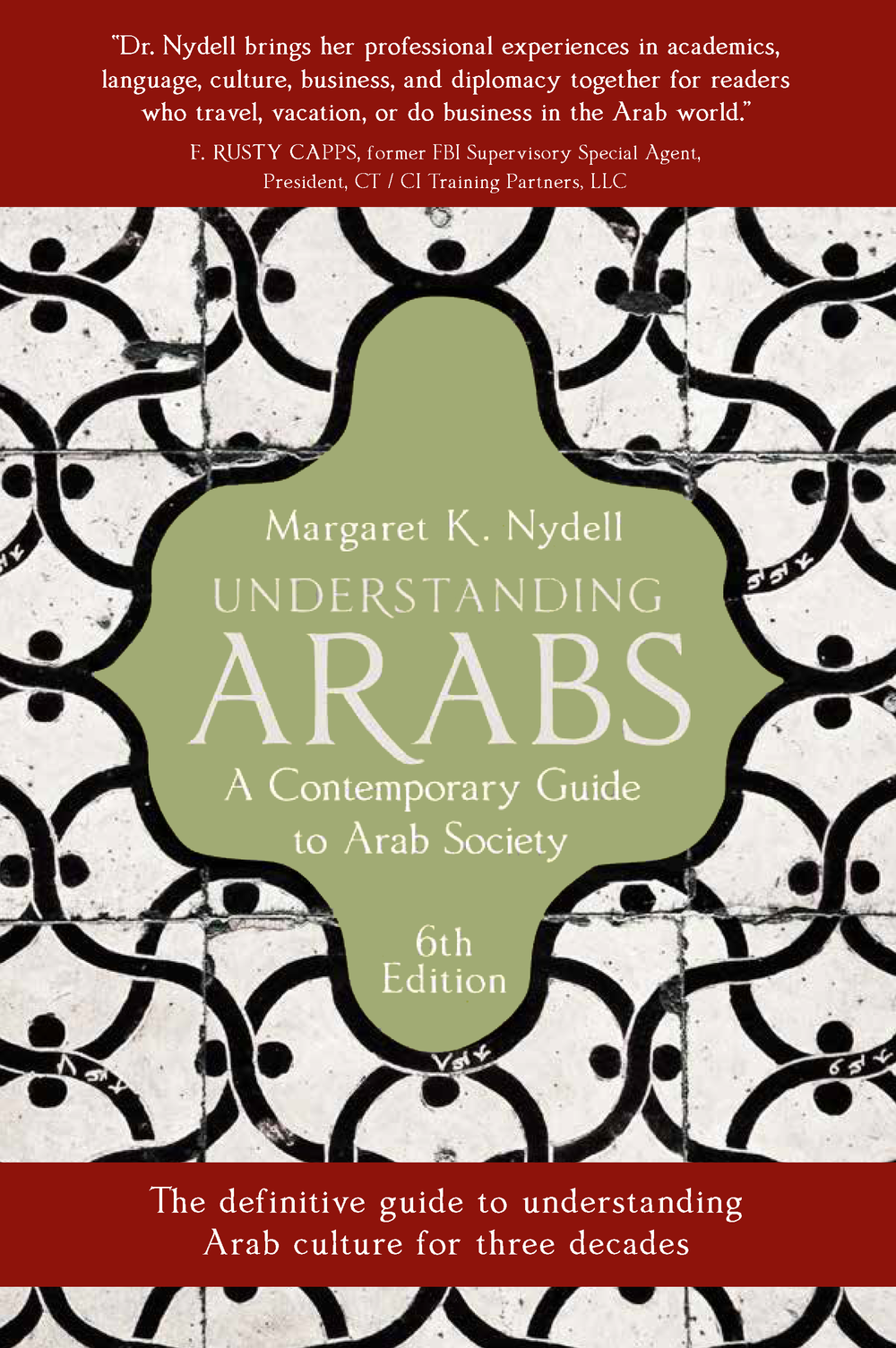 Understanding Arabs_v3[2]_Page_1.png