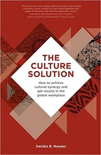 CultureSolution.jpg
