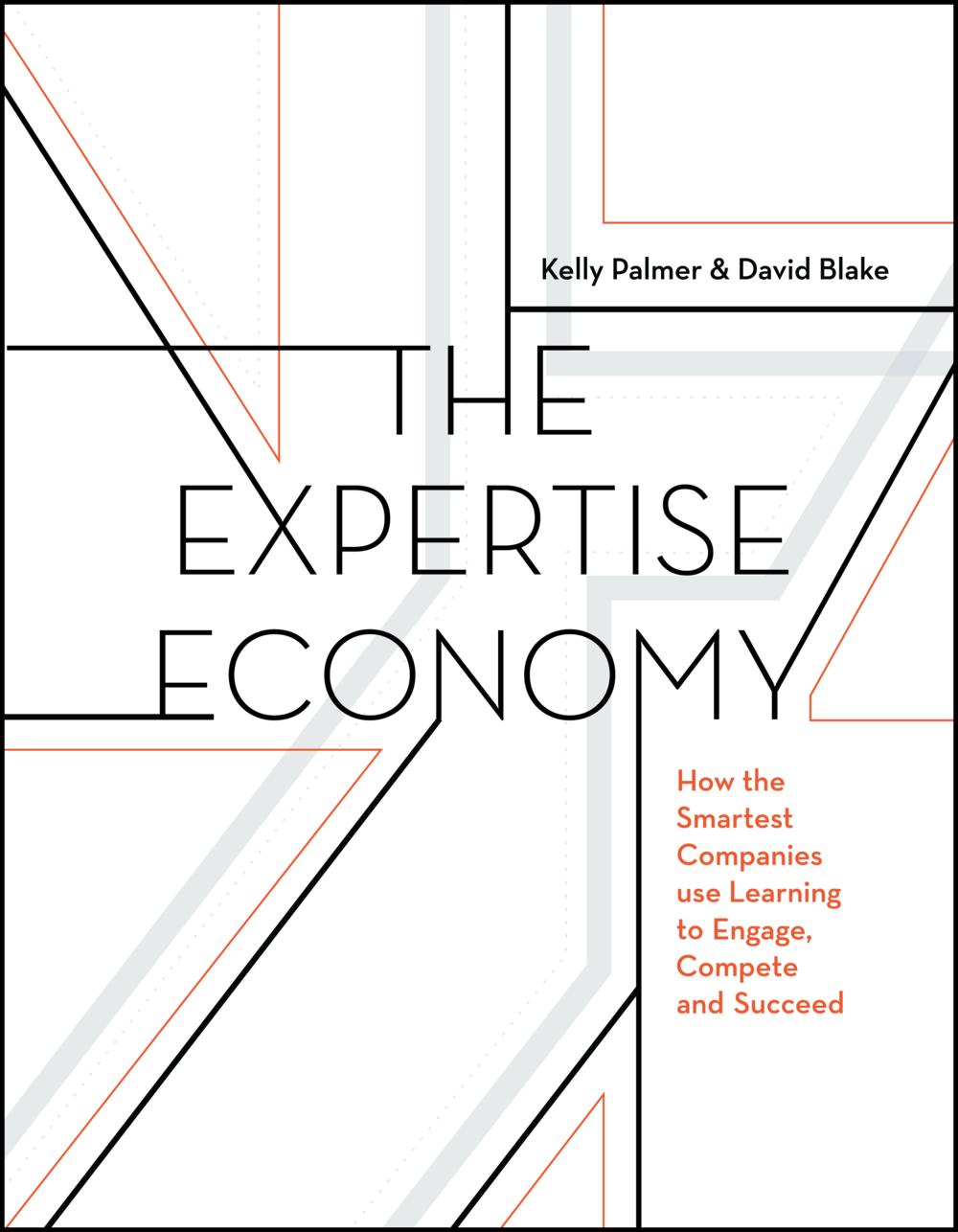 ExpertiseEconomyBorder.png