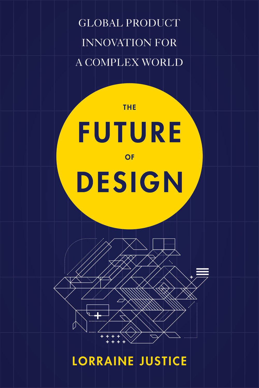 the future of design.jpg