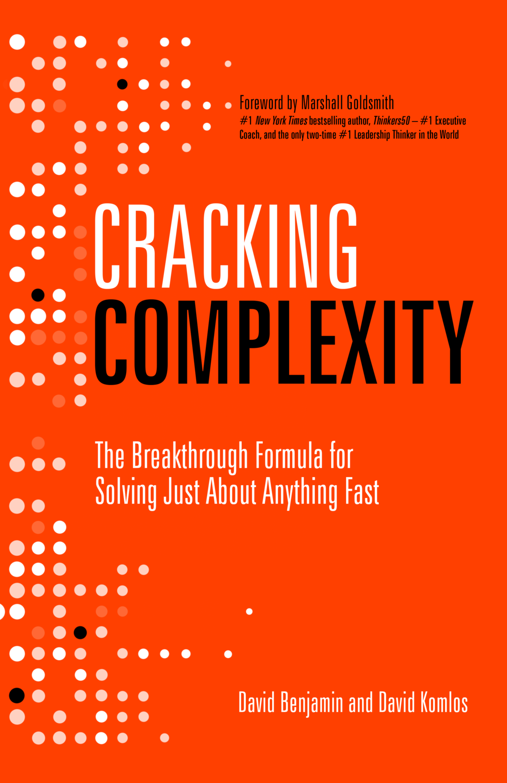 21Nov_Cracking Complexity_HB_6x9_.png