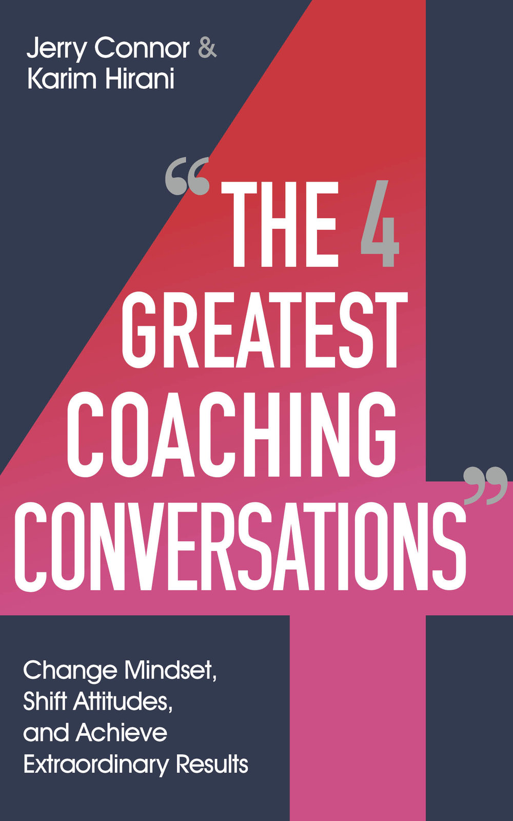 The Four Greatest Coaching Coversations.jpg