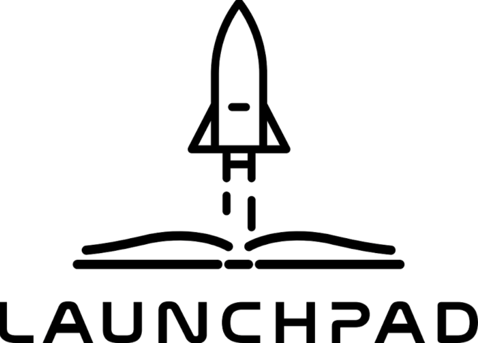 Launchpad fueled by Orr Fellowship